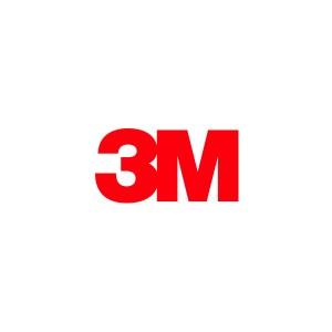 3-3M-Logo_300x240