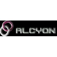 logo-alcyon-200x200w