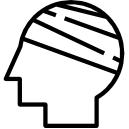 Τραυματική Εγκεφαλική Κάκωση